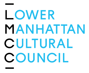 Lower Manhattan Cultural Council